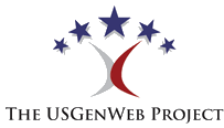 USGenWeb Project